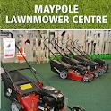 Maypole Lawnmower icon