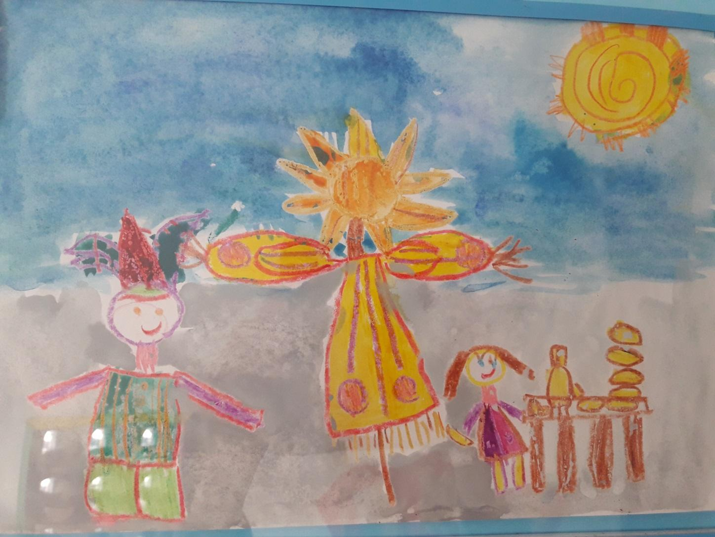 C:\Users\User5\Desktop\В ЮРИС\Городской конкурс детских рисунков Широкая масленица\20210311_163207.jpg