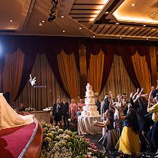 Wedding photographer Nicholas Adiputra Winanda (adiputrawinanda). Photo of 23.03.2017