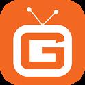 GameTV icon