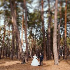 Wedding photographer Konstantin Goronovich (KonstantinG). Photo of 22.03.2016