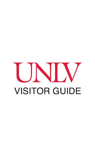 Visit UNLV