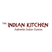 The Indian Kitchen OOA