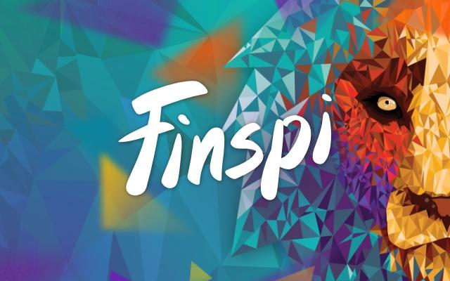 +FINSPI chrome extension