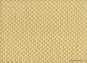 Photo: Moneta 12 - Design BUCKINGHAM - Color BUTTERSCOTCH