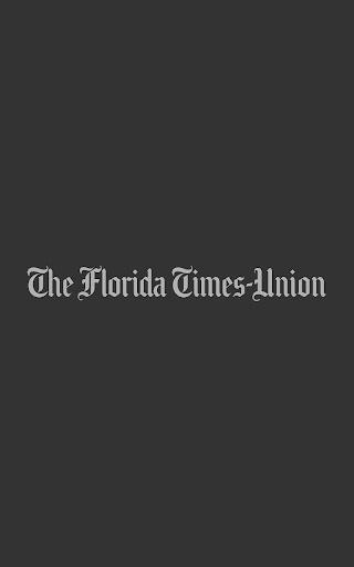 Florida Times-Union  screenshots 8