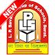 L P Savani Group of School Download on Windows