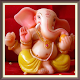 ganpati stotra marathi. Download for PC Windows 10/8/7