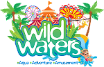 Best amusement park in Hyderabad | family & Kids | Wildwaters
