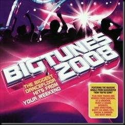 big_tunes_2008