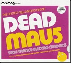 mixmag_presents_-_deadmau5_tech-trance-electro_madness