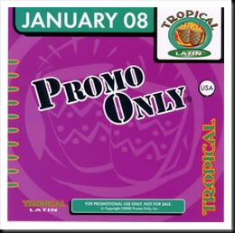 promo_only_tropical_latin_january