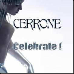 Cerrone-Celebrate-2008