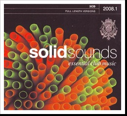 solidsound2008