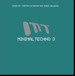 VA-Minimal_Techno_Vol.3-2CD-2008-MOD