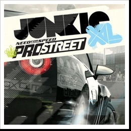 junkie_xl_need_for_speed_pro_street_ost