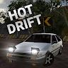 download Hot Drift apk