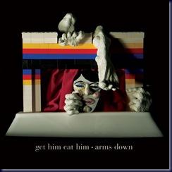 Armsdown_550px