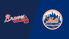 Watch New York Mets Online Youtube Tv Free Trial