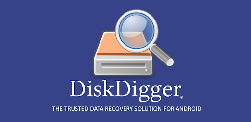 Diskdigger Photo Recovery App Su Google Play