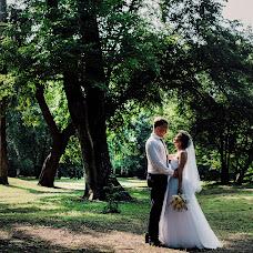 Wedding photographer Viktor Pavlov (Victorphoto). Photo of 06.08.2018