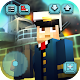 Warship Battle Craft: Naval War Game of Crafting