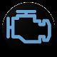 Obd Arny - OBD2 | ELM327 simple car scan tool apk
