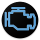 Obd Arny - OBD2   ELM327 simple car scan tool Download on Windows