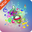 Mabu Music Player - All format audio files icon