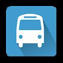 Rio Bus icon