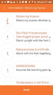 Asan Pranayama Mudra Bandh