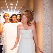 Wedding photographer Ana Seitz (seitz). Photo of 15.02.2014
