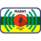 Download Radio Zapatoca For PC Windows and Mac