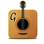 Flamenco Guitar Video Lessons