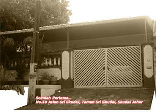 Photo: Sekolah Islam Hidayah bermula dengan penubuhan Sekolah Rendah Islam Hidayah (SRIH) pada tahun 1989.  Mula beroperasi dengan 12 orang pelajar dan 4 orang guru di sebuah rumah teres kediaman di Skudai, Johor Bahru.