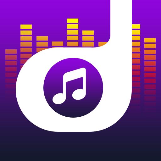 Скачать музыку бесплатно pro. Mp3 загрузчик для soundcloud.