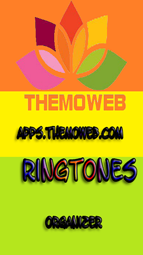RINGTONES MANAGER