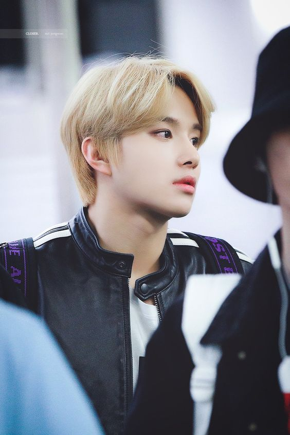 jungwoo profile 31