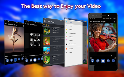 Download MAX Player - HD MX Player, All Format Video Player for