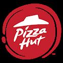 Pizza Hut Delivery - Uganda icon