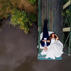 Fotógrafo de casamento Dmitriy Efremov (beegg). Foto de 13.03.2019