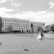 Wedding photographer Nikolay Serebryakov (Serebryakov). Photo of 19.05.2015