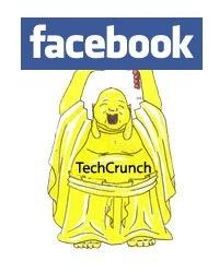 Facebook-TC