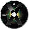 OSX-CD
