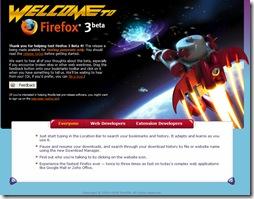 Mozillabeta4