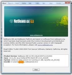 netBeansRC1