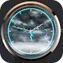 Storm Display for Wear APK icon