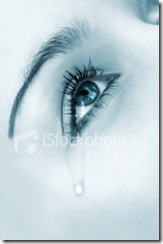 ist2_4501152_crying_eye_blue_highkey_version