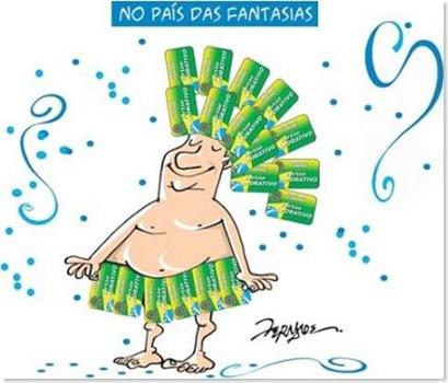 carnaval_fernandes