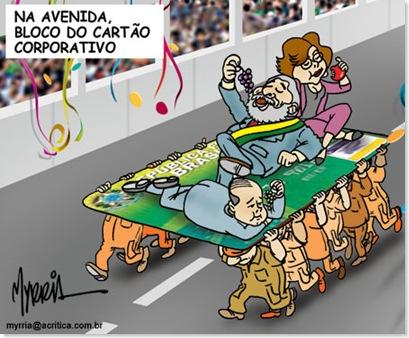 carnaval_myrria